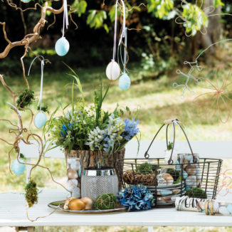 paques-shabby-chic