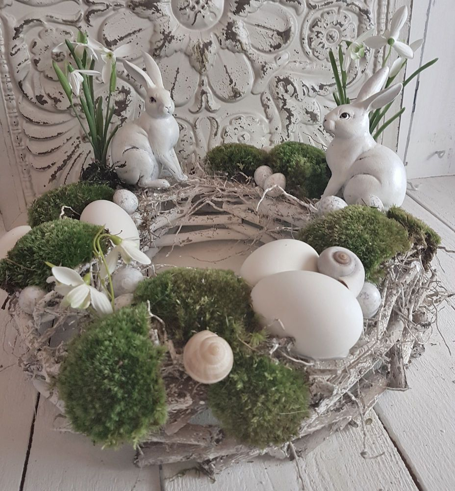 couronne-paques-shabby-chic