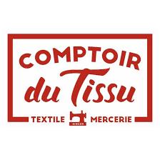 Comptoir du Tissu Cadujac